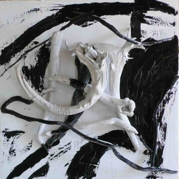 1-Franz-Kline-Stopped-By-The-Studio-Today-36_x36_