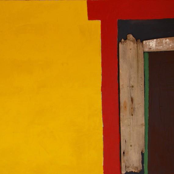 1-Mustard-Coloured-Saltbox-48_x60_