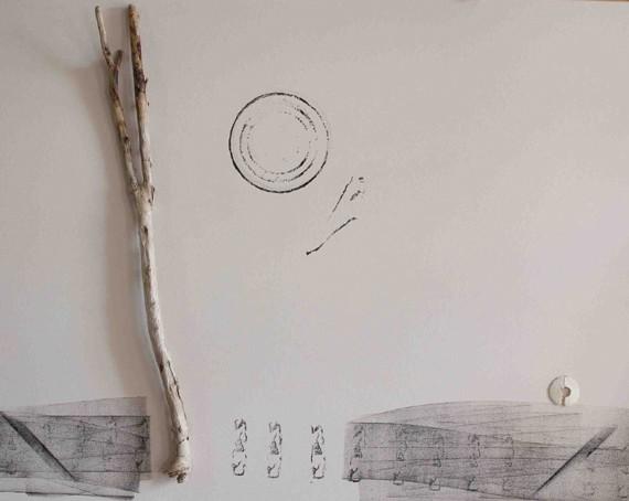 10-Zen-Piece-3-36_x48_