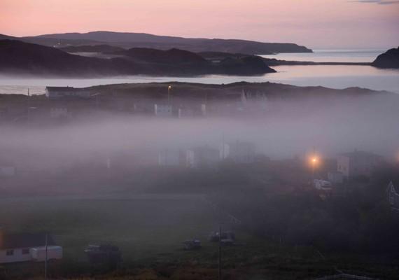11-Dawn-Mist-2-8_131