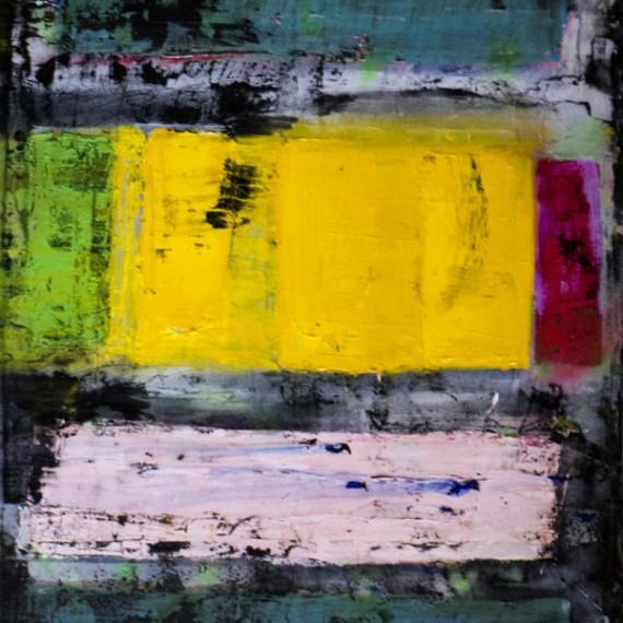 12-Anniversary-Painting-48_x36_
