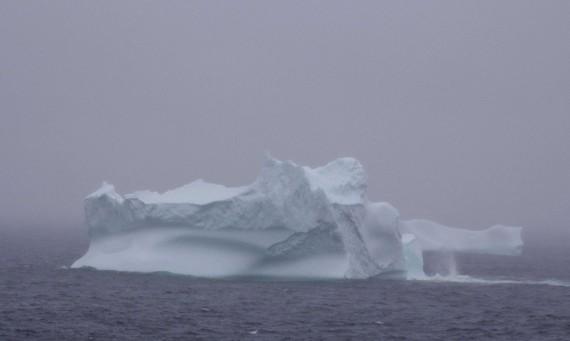 18-Iceberg1