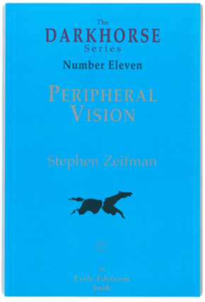 2-Peripheral-sm