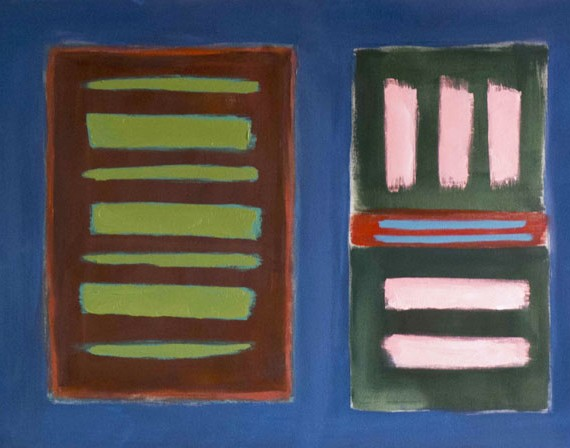 3-Living-Colour-1-36x48