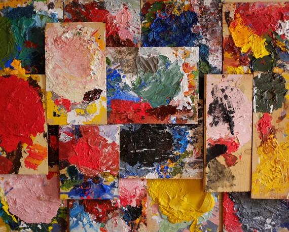 3-Palette-Piece-36_x48_