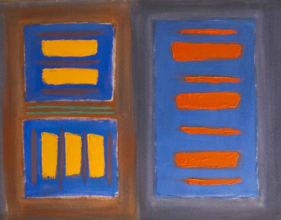 4-Living-Colour-2-36x48