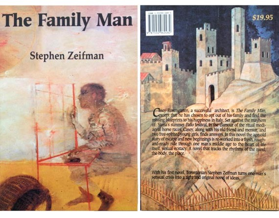 4-familymanweb
