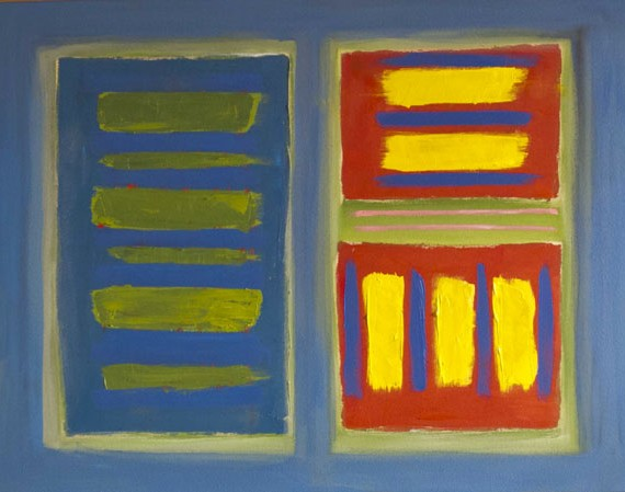 5-Living-Colour-3-36x48