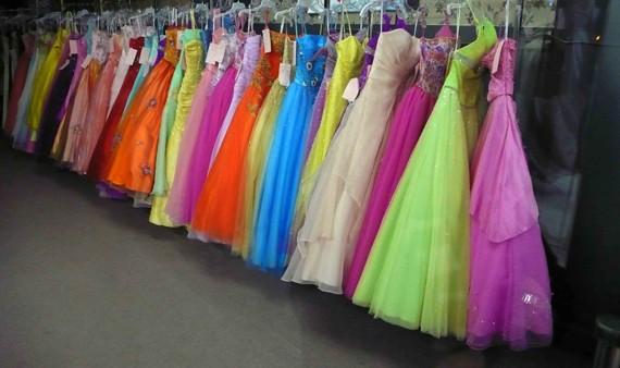 5-Prom-Dresses1