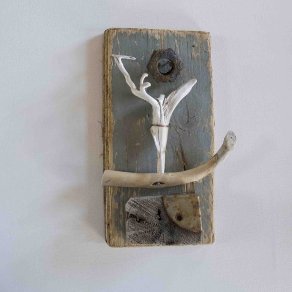 6-Assemblage-16_x20_