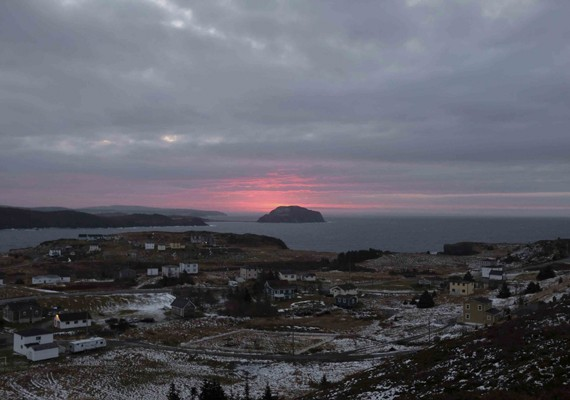 7_30AM-1_12_14-Port-Rexton-NL1