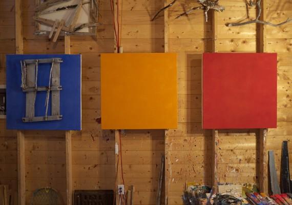 8-Triptych-36_x108_