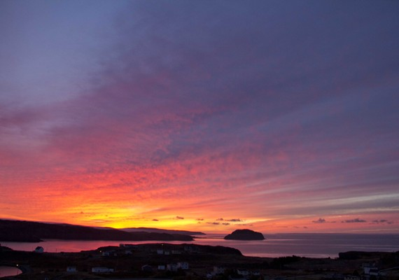 8_10_14-Sunrise-Port-Rexton-NL1