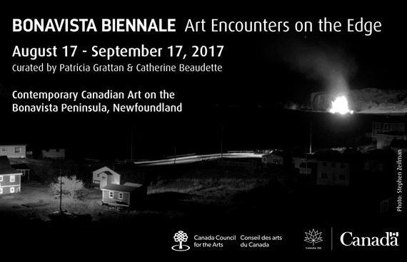 Bonavista-Biennale-Ad-Canadian-Art-600