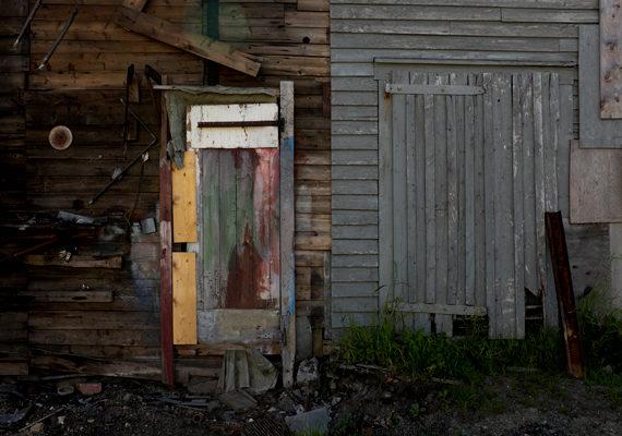 Door-Trinity-9_8_18