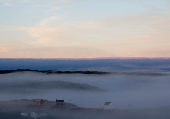 Evening_Fog-600
