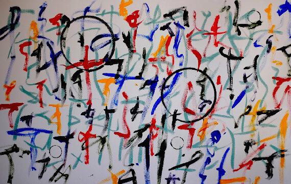 For-Lucien-Acrylic-on-Canvas-3'x5'