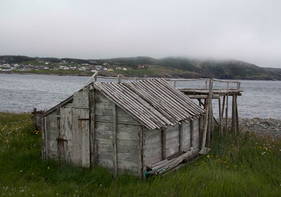 _Notice_Private-Property-Bonavista-600