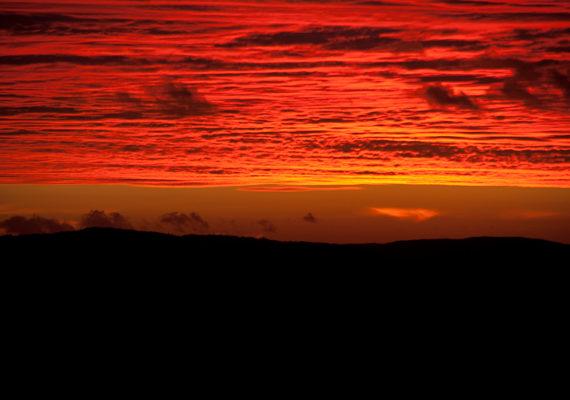 Sunrise-16_10_18