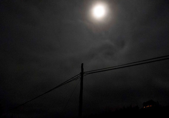 Super-Moon-Port-Rexton-NL